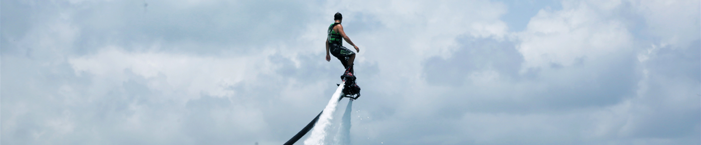 flyboard-sainte-anne