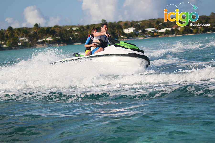Click to enlarge image decouverte-jet-ski.jpg