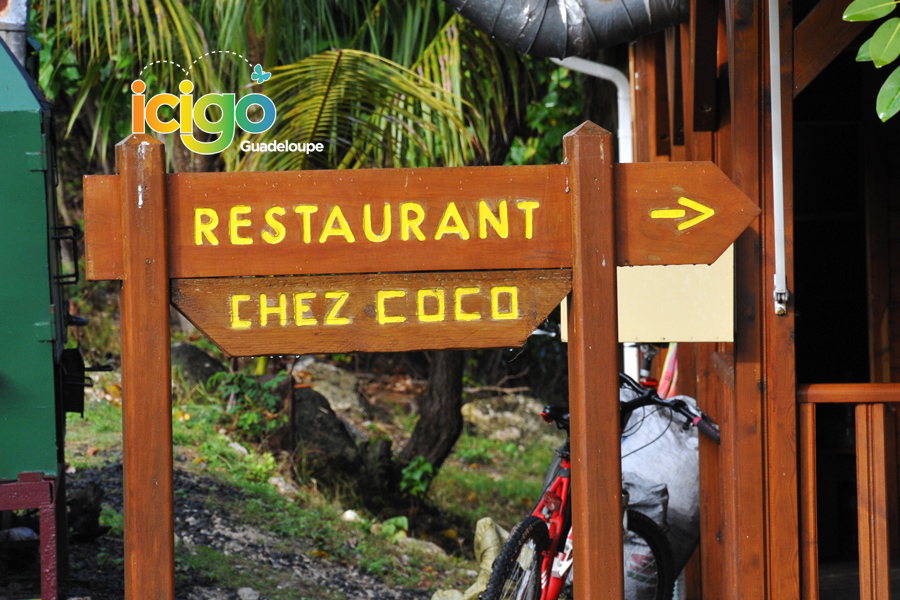 Click to enlarge image restaurant-chez-coco-gt.jpg