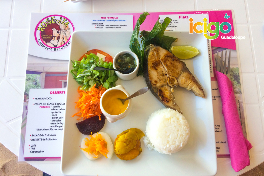 Click to enlarge image plat-restaurant-desirade.jpg
