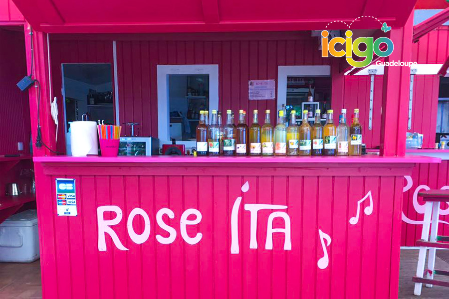 Click to enlarge image rose-ita-bar.jpg
