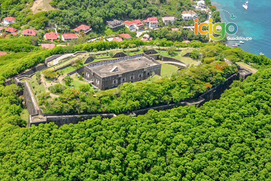 Click to enlarge image fort-napoleon-les-saintes-ok2.jpg