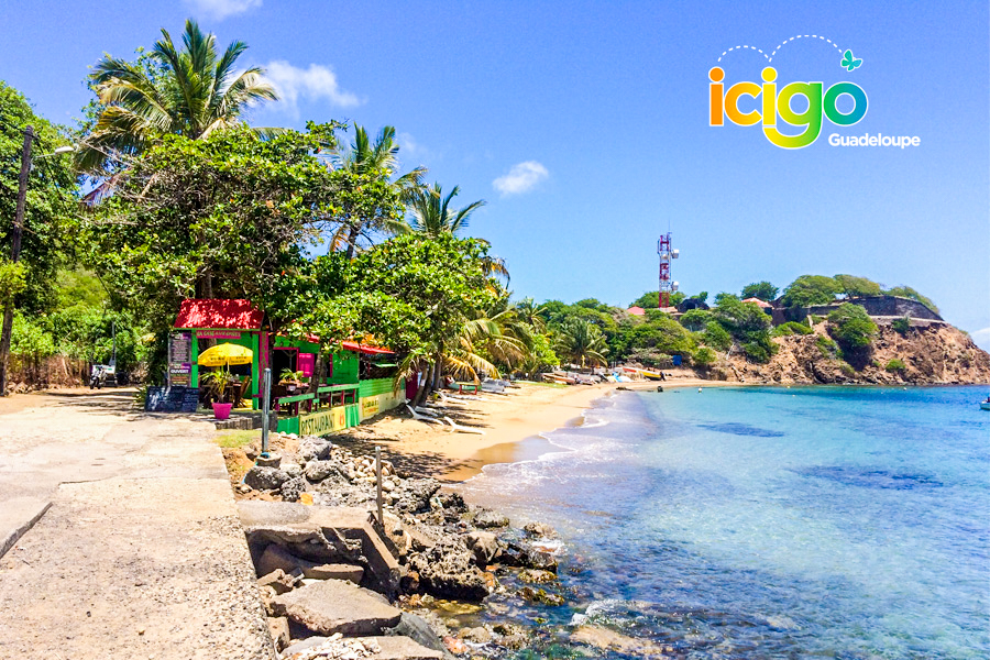 Click to enlarge image plage-les-saintes-ok.jpg
