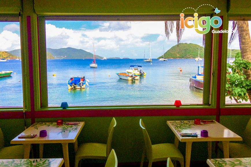 Click to enlarge image restaurant-couleur-du-monde-les-saintes-ok2.jpg