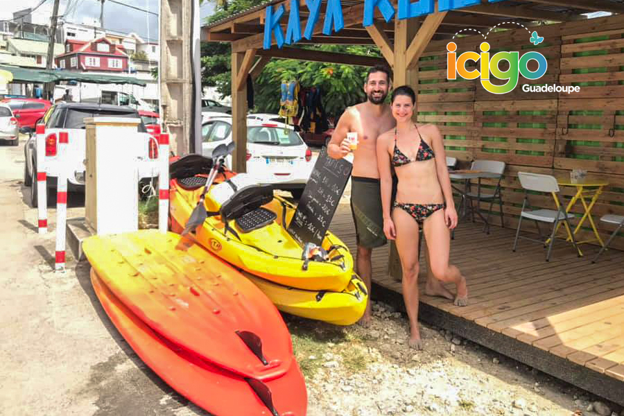 Click to enlarge image participant-excursion-kayak-gosier.jpg