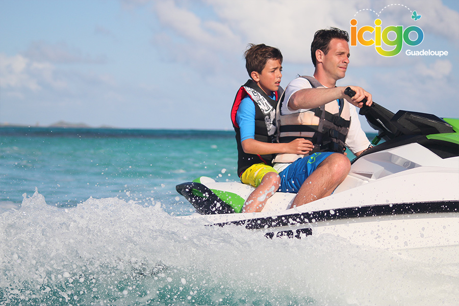 Click to enlarge image jet-ski-securitaire.jpg