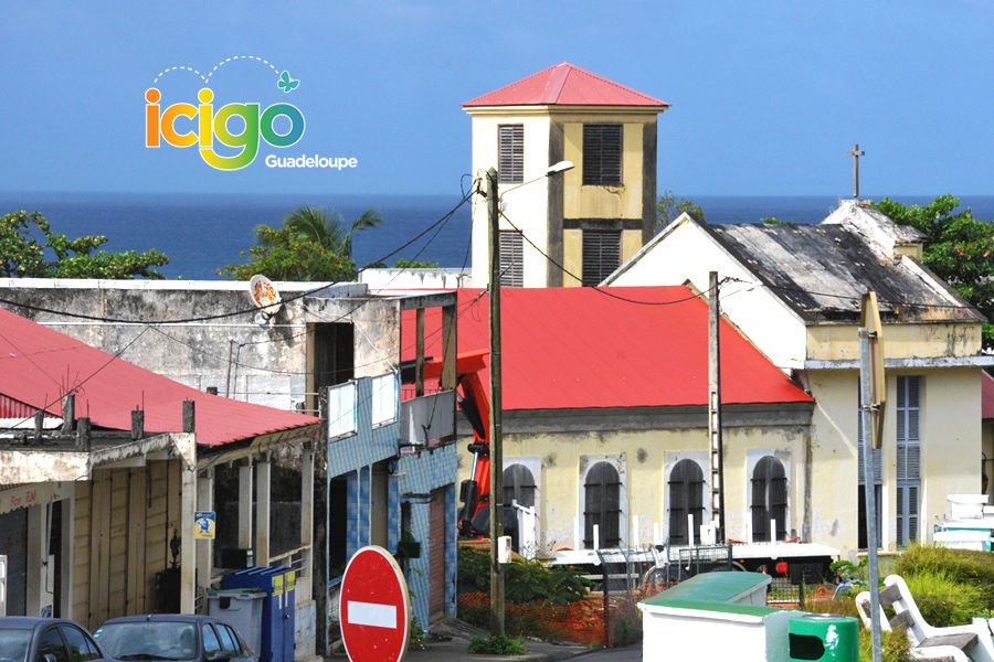 Click to enlarge image village-anse-bertrand-gt.jpg