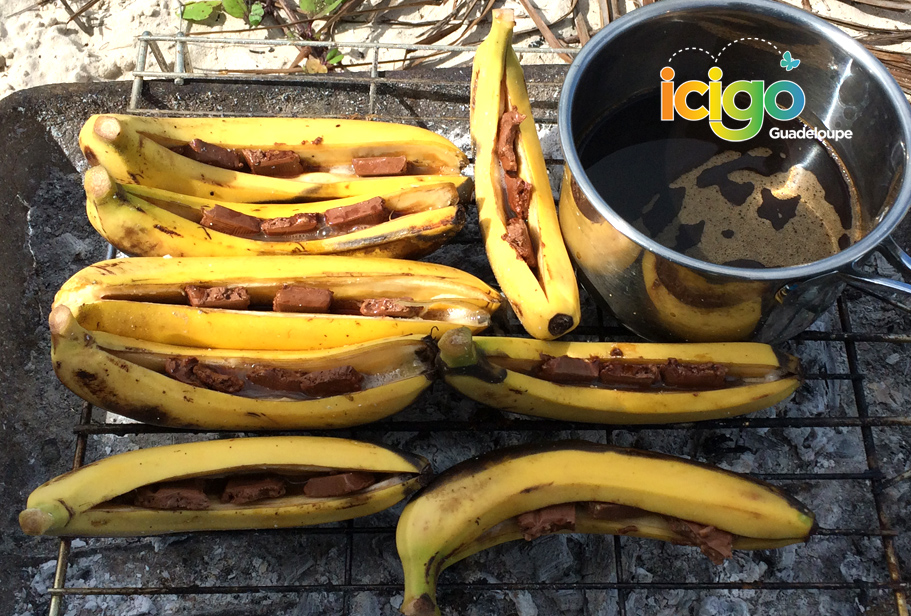 Click to enlarge image bananes-au-chocolat-flambees.jpg