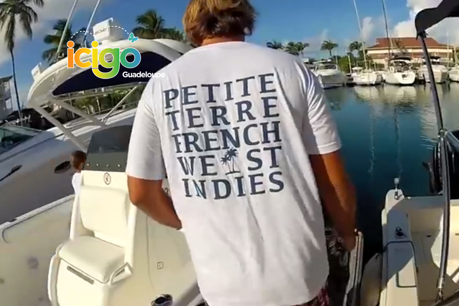 Click to enlarge image t-shirt-french-west-indies-miami-vice.jpg