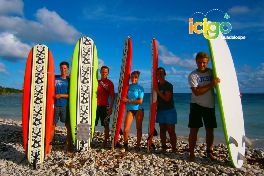 Click to enlarge image 06-SURF-SCHOOL-GUADELOUPE-900x600.jpg