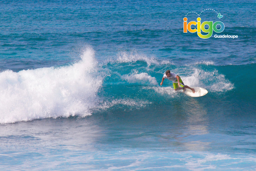 Click to enlarge image 08-SURF-SCHOOL-GUADELOUPE-900x600.jpg