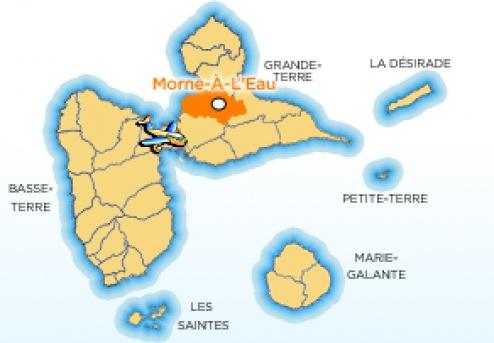 Plan Cul Annecy Se Faire Depuceler Par Une Escorte