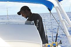 Pêche au gros no limit